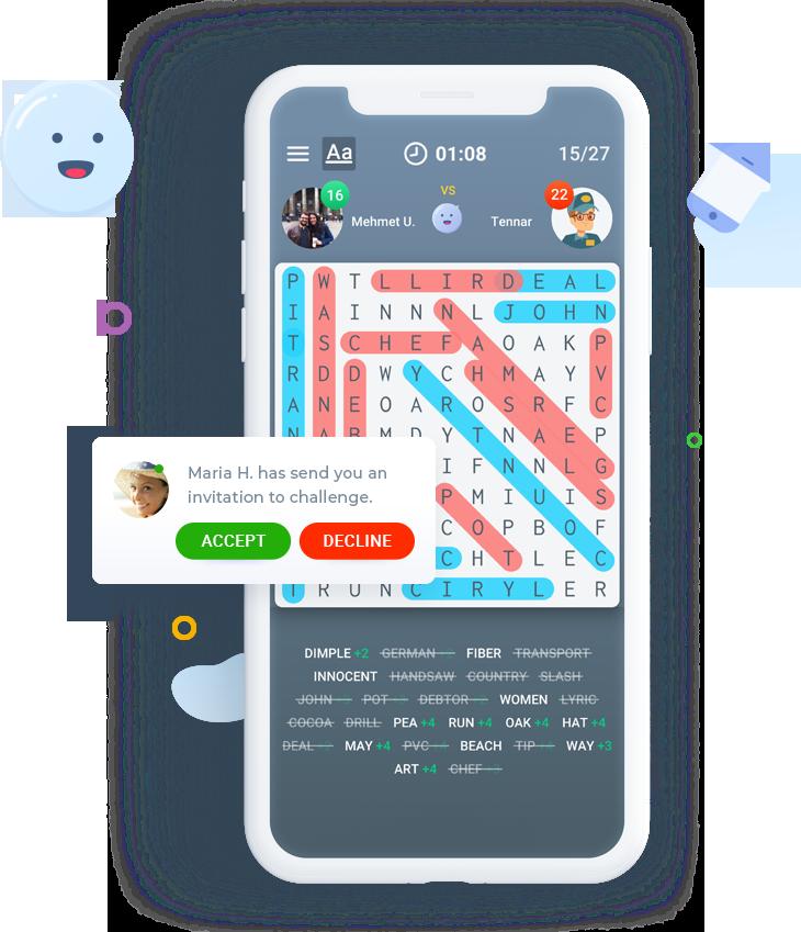 Intro-Mobile